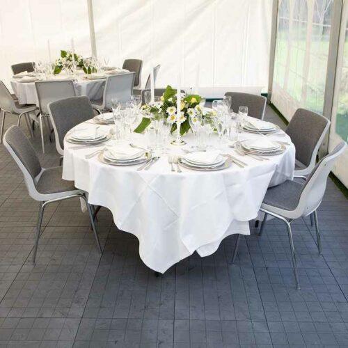 plastgulv gulv til telt utleie
